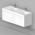 Bathroom series VARIA I